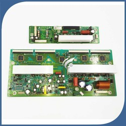 good working original for Board EAX43177801 EAX43038301 EBR50524101 EBR50523501 EAX43177501 Y+Z used board
