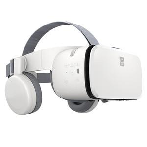 Original Virtual Reality VR 3D