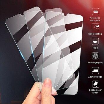 Перейти на Алиэкспресс и купить Для Elephone A6 Mini 5,71 закаленное стекло Elephone A6 Мини защита для экрана Защитное стекло для Elephone A6 Мини чехол для телефона