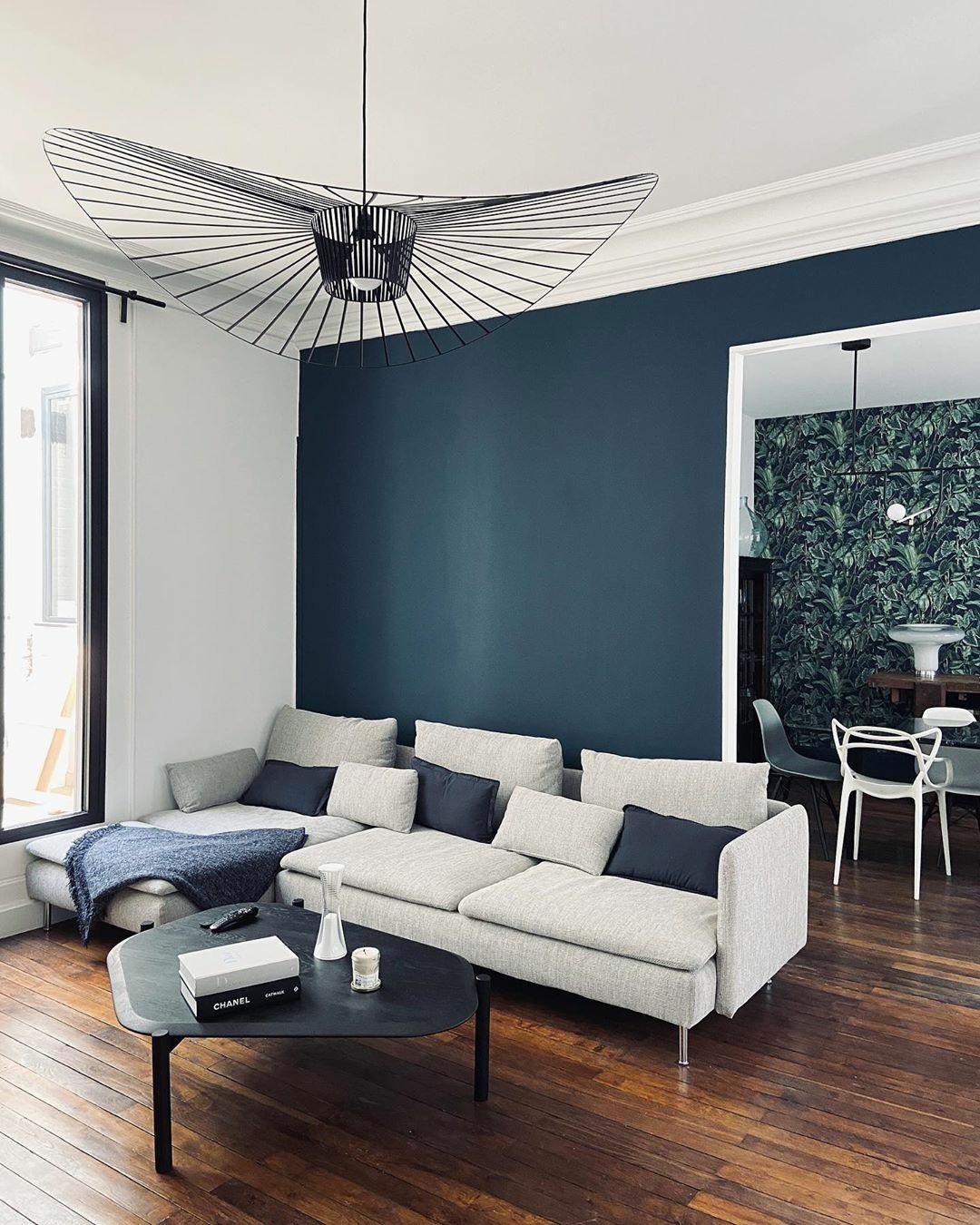 Parisian Design Straw Hat Pendant Lights Black Coffe E27 Luminaire Suspension for Living Room Kitchen Island Bedroom Home Decor