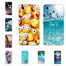 For Google Pixel 3A XL Case Soft TPU For Google Pixel 3A XL G020C G020G G020F Cover Animal Pattern For Google Pixel 3a XL Capa