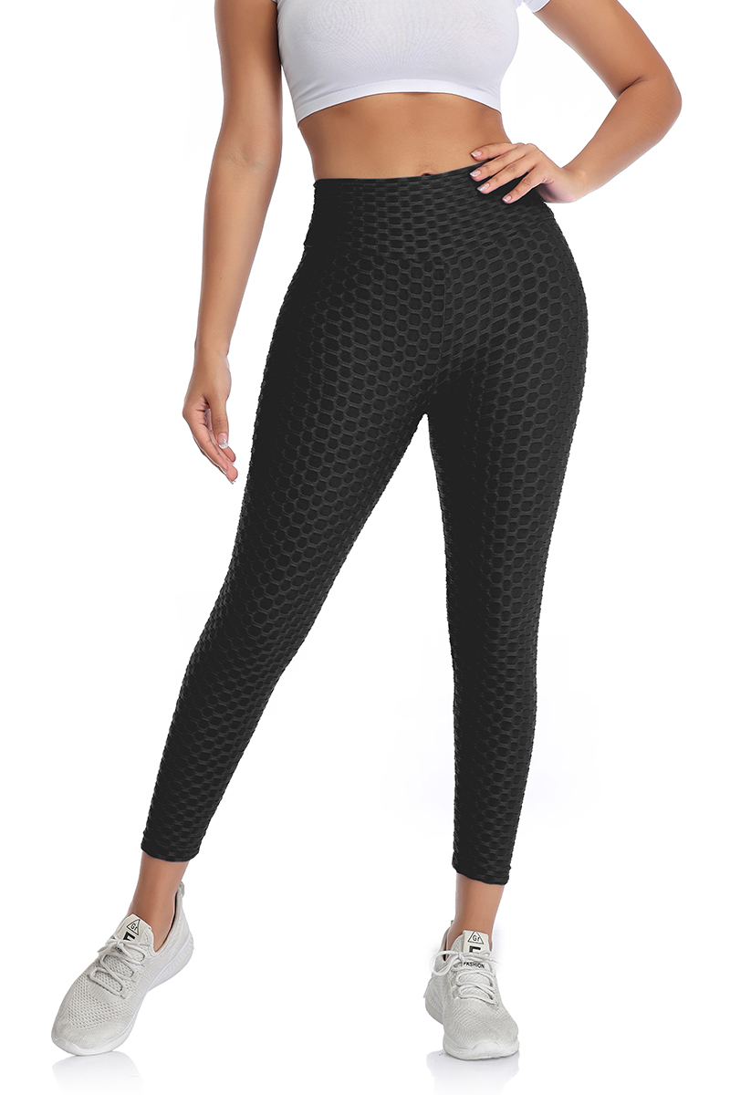 hexa-fitness-leggings-dark-grey