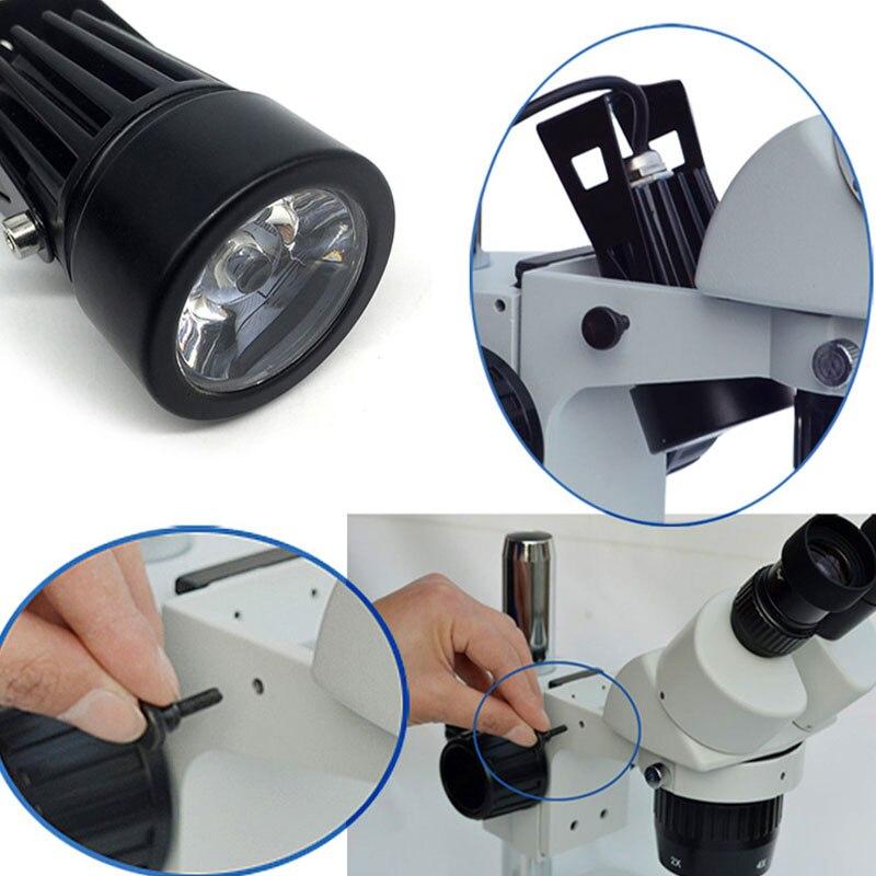 Cheap Peças e acessórios p microscópio