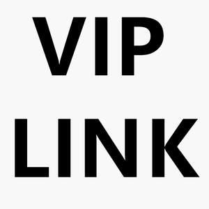 VIP LINKs