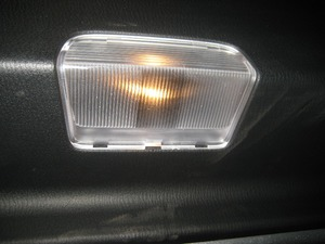 Image 5 - 2pcs LED לוגו רכב באדיבות דלת מנורת עבור מאזדה 6 2018 2017 2016 2015 2014 2013 2012 Atenza אוטומטי בברכה אור לייזר מקרן