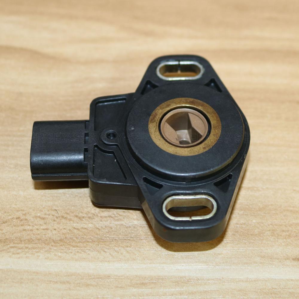 Original Throttle Position Sensor JT7H T42003 For HONDA CIVIC SI RSX TYPE S K20A2