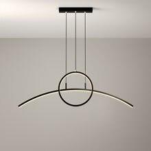 New Modern LED luzes do candelabro para hanglamp lampadario led moderno Lustre sala de estar sala de jantar Iluminação Lustre Luminárias