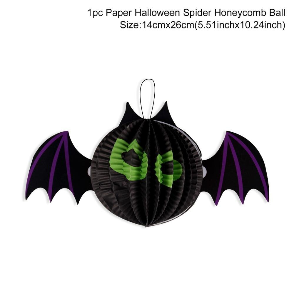 Paper Lantern 04