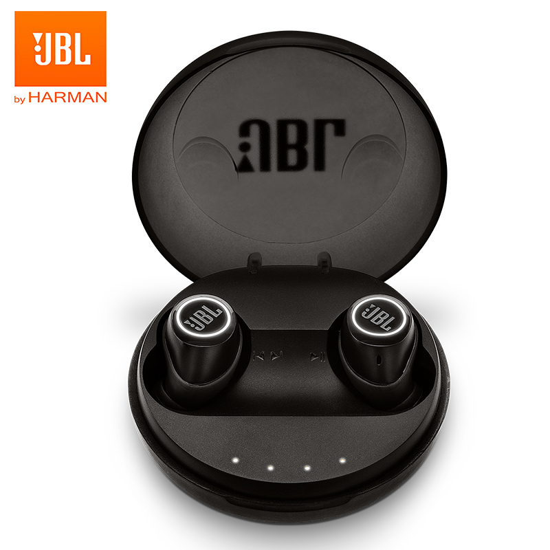 Original JBL Free X Ture Wireless Bluetooth Earphones Stereo Sport TWS Headphone Bass Headset waterproof Handsfree Call with Mic