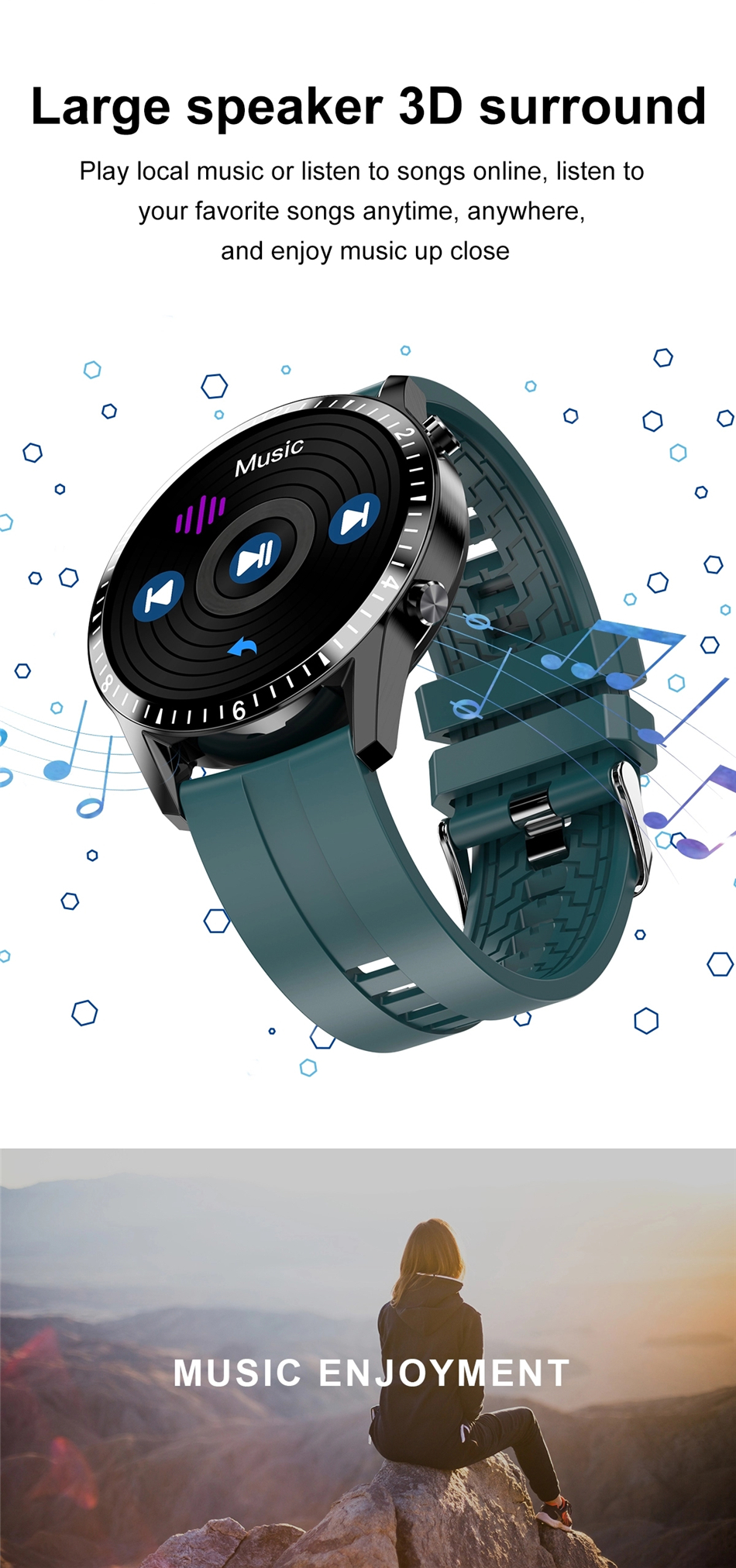 H46e2fdb0b14c449f882d8645e9042ccbI 2021 Smart Watch Phone Full Touch Screen Sport Fitness Watch IP68 Waterproof Bluetooth Connection For Android ios smartwatch Men