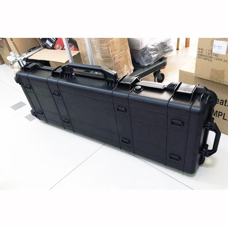 - 工具の収納に役立つアイテム - 写真 2