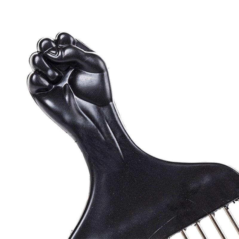 lidar com cabeleireiro escova ferramenta estilo 03