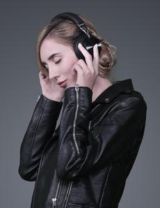 Image 5 - Mixcder E10 سماعة رأس لاسلكية AptX الكمون المنخفض مع المصغّر USB Bluetooth5.0 ANC عميق باس الموسيقى الألعاب سماعة أذن