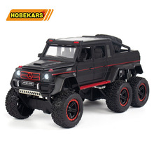 Multi-function Model Car 1:22 AMG G63 Diecast Car Toys Music Sound Metal Toys Vehicles Alloy Pull Back Cars For Children Gift 1 32 alloy cars models diecast model vehicles car children s gift sound light pull back car toy miniature scale model cars toys