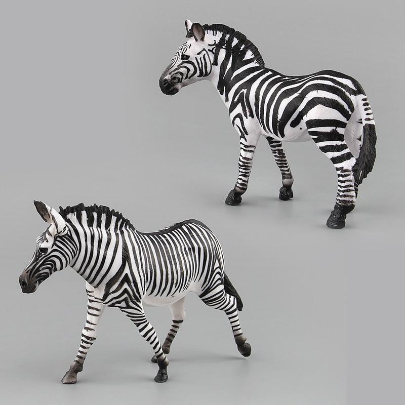 floresta selvagem brinquedo educacional para criancas 40 02