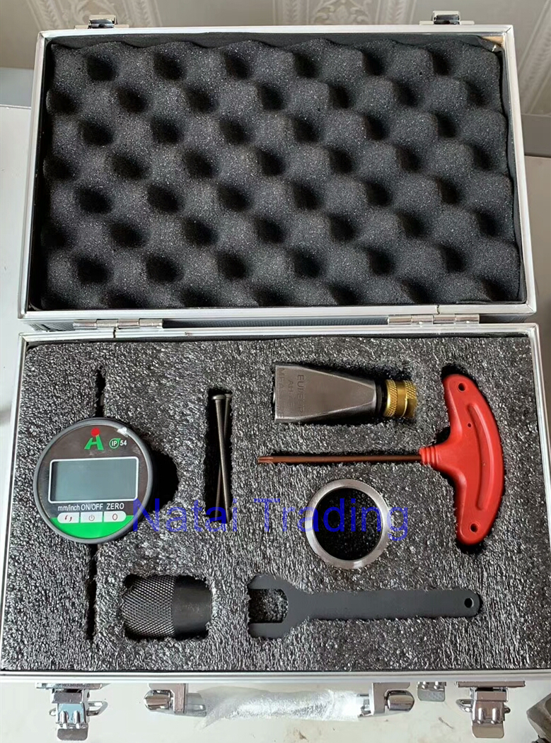 Good quality and cheap eui tester in Store Xprice