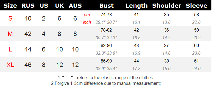 H46e6b90f2782485dbf298d979588d189Z - Aproms Sexy White Long Sleeve Crop Top Autumn Casual Drawstring Ruched T-shirt Female Cropped Tshirt Top for Women Clothing