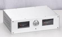 طراز الهيكل القديم 3610 يمكن استخدامه كهيكل مكبر للصوت على مرحلة ما قبل المرحلة