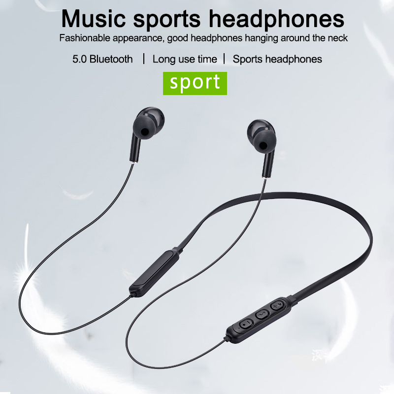 Newest Super Bass Stereo Universal earphones In-Ear Earphone Sport Headset With Headphone For Android Cellphone