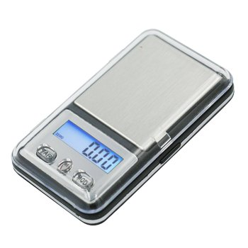 200g/0.01g High Precision Backlight Electronic Scale Mini Pocket Weighing Scale Diamond Gold Jewelry Scale high precision magnetic pocket transit geological compass scale 0 360 degrees