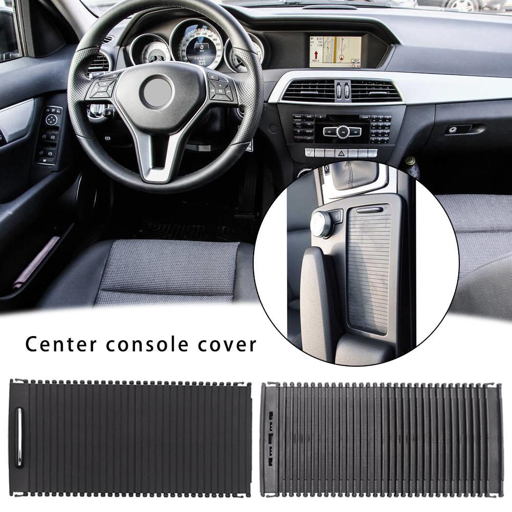 Universal Aluminum Alloy Auto Front Windshield Sprayer Washer Nozzle Kit Blue Madezz 2pcs Car Windshield Spray Nozzles