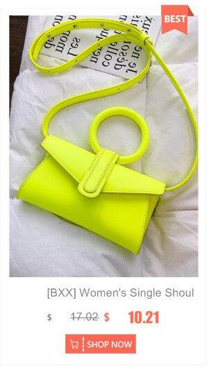 [Bxx] 2020 original designer do vintage mulher