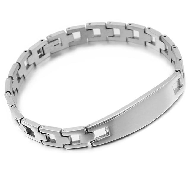 GOKADIMA Jewelry Stainless...