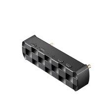 XDUOO 05BL PRO Bluetooth Digitale Draaitafel Voor Hoofdtelefoon Versterker XD 05 XD05/XD 05 PRO Bluetooth Accessoires
