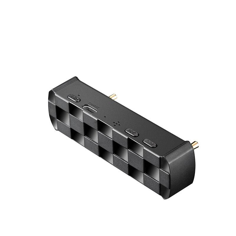 XDUOO 05BL PRO Bluetooth platine vinyle numérique pour amplificateur casque XD-05 XD05/XD-05 PRO Bluetooth accessoires