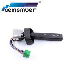 Комбинированный переключатель сигнала поворота для volvo Переключатель