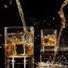 Whiskey Stones Gift Set 3