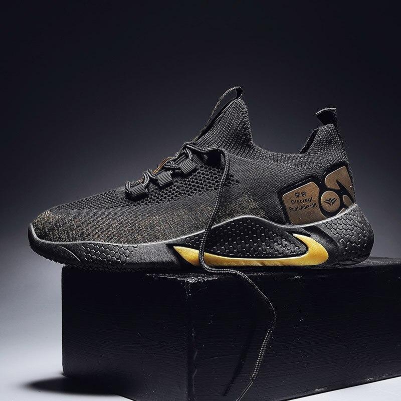 Мужские кроссовки для бега, светильник, спортивные мужские кроссовки, спортивные кроссовки для мужчин, низкий верх, для улицы, дышащие, Zapatillas Baloncesto|Беговая обувь|   | АлиЭкспресс - Отслеживание цены на алиэкспресс