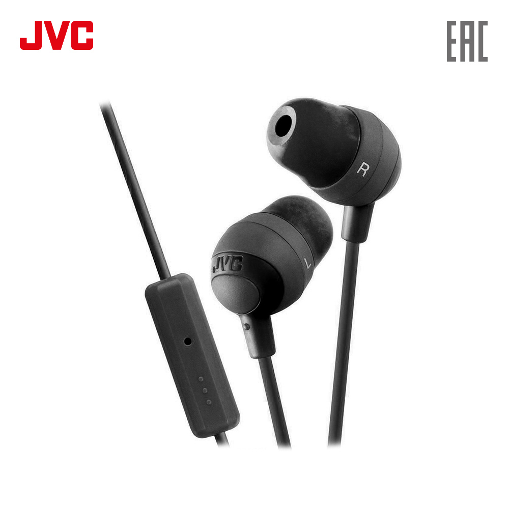 Earphones & Headphones ESNone HA-FR37 Portable Audio headset gaming for phone computer Wired linhuipad new 3 5mm headset audio wired headphone for computer media player head wearing headphones portable free shipping