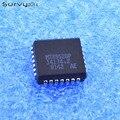 1 шт./5 шт MT8952BP MT8952 PLCC-28 ISO-CMOS ST-BUS семьи HDLC протокол регулятором diy электроники