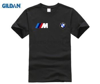 HOT deals 2019 New Summer Fashion Cool Tee Shirt Germany Car M3 M5 E30, E36, E46, E90 Power T Shirt, Black T-shirt