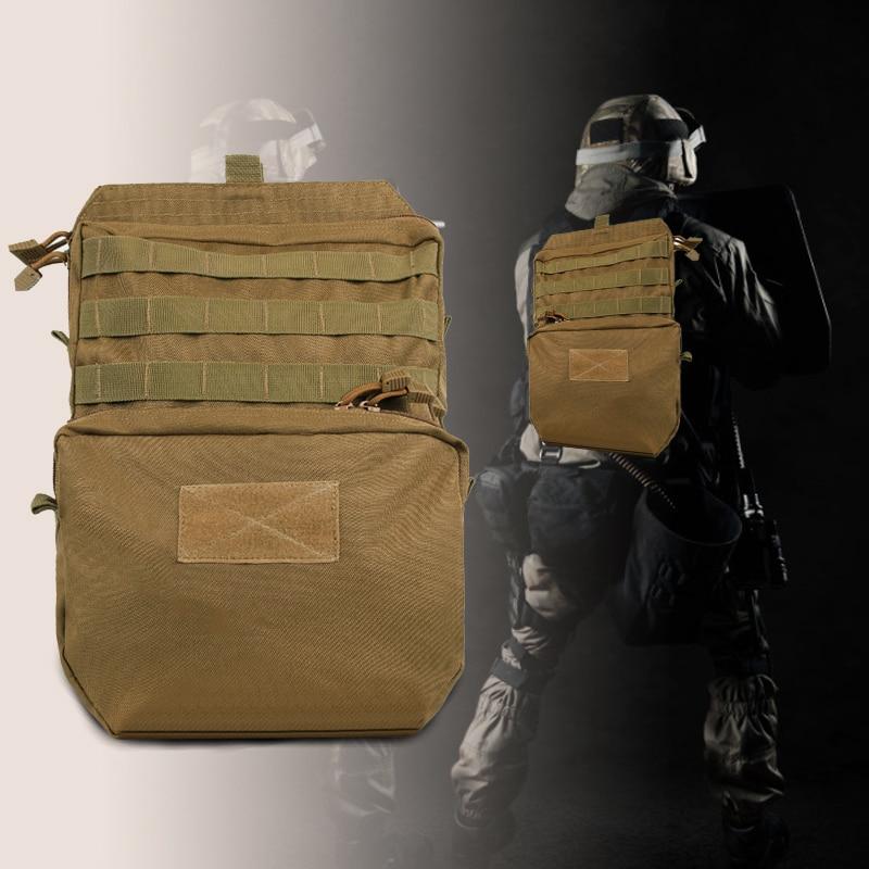 bolsa 3l hidratacao mochila pacote saco de 05