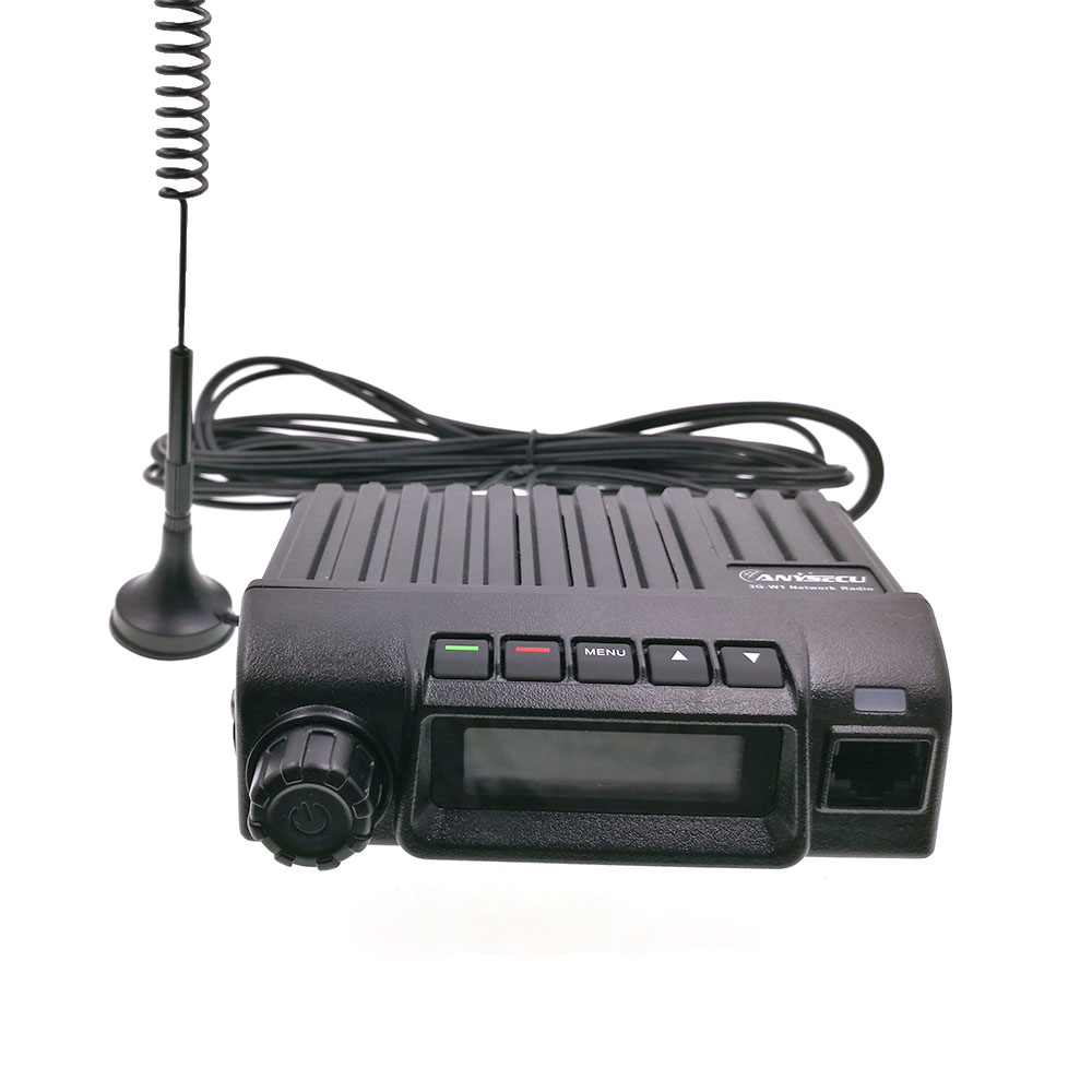 ANT-4G-SMA-M-5M (5)