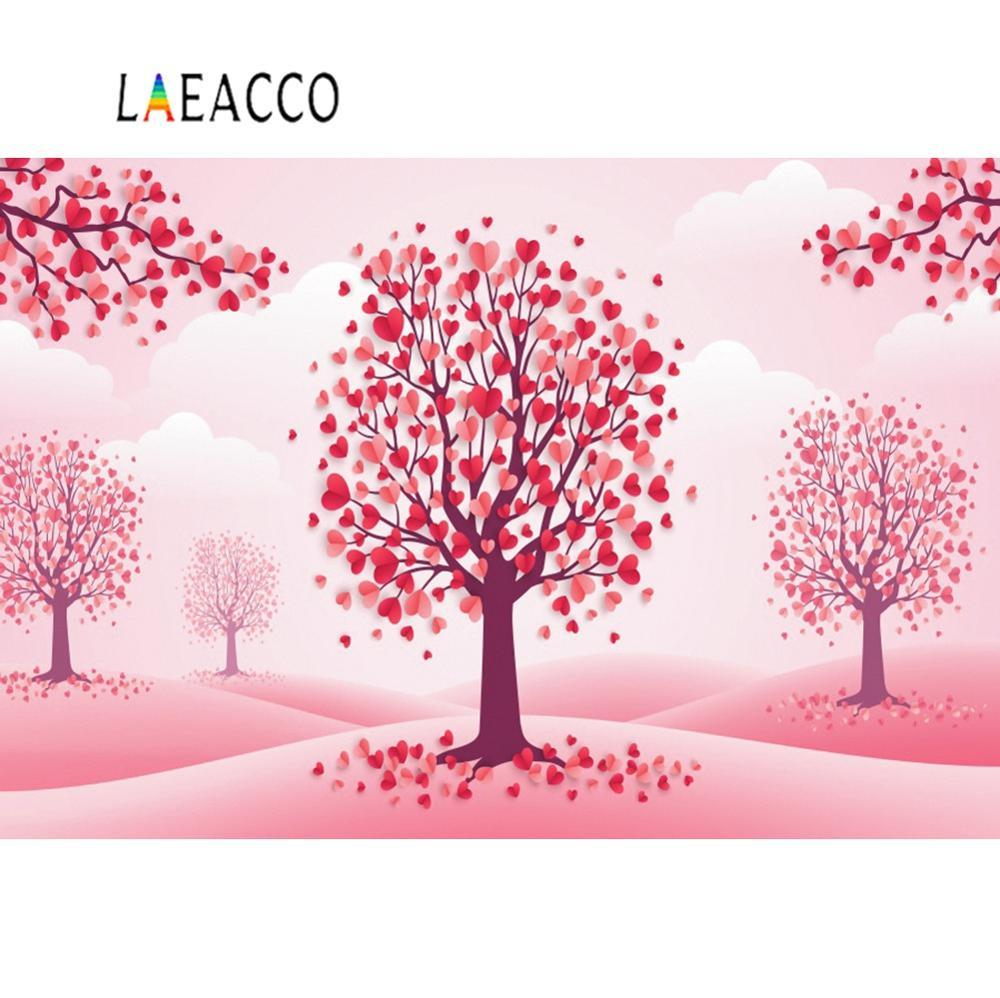 Laeacco Panggung Pernikahan Latar Belakang Untuk Fotografi