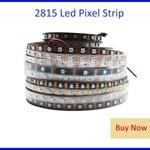 H46f04e0266b74c509a3cece3ed0fd9f86 Led Strip 5050 RGB Lights DC12V Flexible Home Decoration Lighting Waterproof Led Tape RGB/White/Warm White/Blue/Green/Red