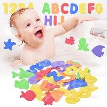 tocador juguettos RETRO VINTAGE