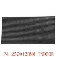 Led-Display-Module Led-Screen P8 P10 P3.91 P4.81 P2.5 Outdoor P5 P6 Rental P7.62 Full-Color