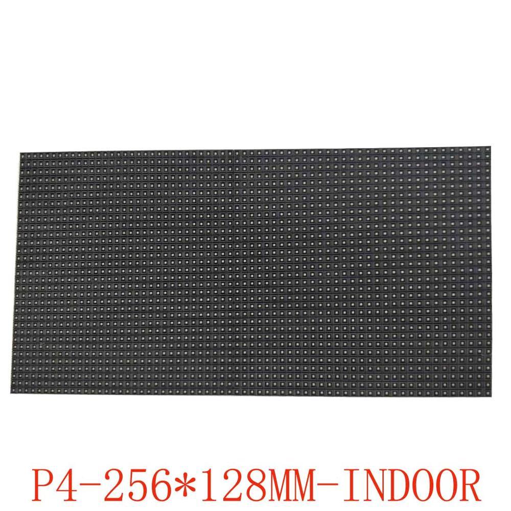 Frete grátis p2 p2.5 p3 p3.91 p4 p4.81 p5 p6 p7.62 p8 p10 aluguer de cor cheia ao ar livre indoor display led módulo tela led
