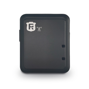 Image 5 - מיני RF V13 GSM אמת TimeTracker & חכם דלת מעורר תמיכה פתוח/קרוב דלת מעורר פונקצית תוכנן עבור בית ונכסים אין תיבה