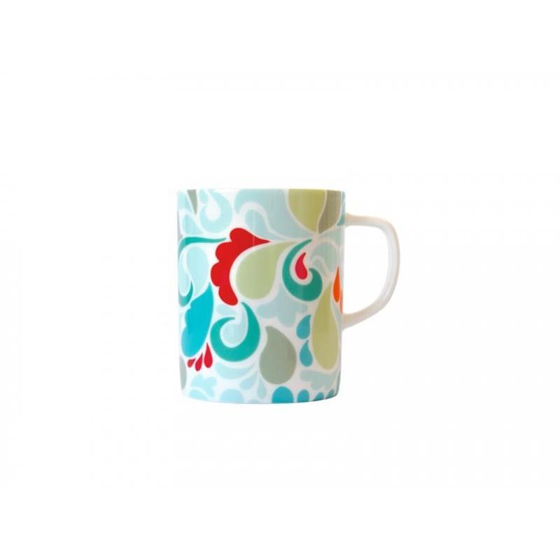 Mug REMEMBER, Florina, 330 ml mug remember florina 330 ml