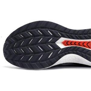 Image 5 - حذاء شاومي مي جيا الرياضي الجديد لعام 2020 حذاء رياضة 4 للجري والمشي في الهواء الطلق خفيف الوزن قابل للتهوية 4D منسوج علوي قابل للغسل
