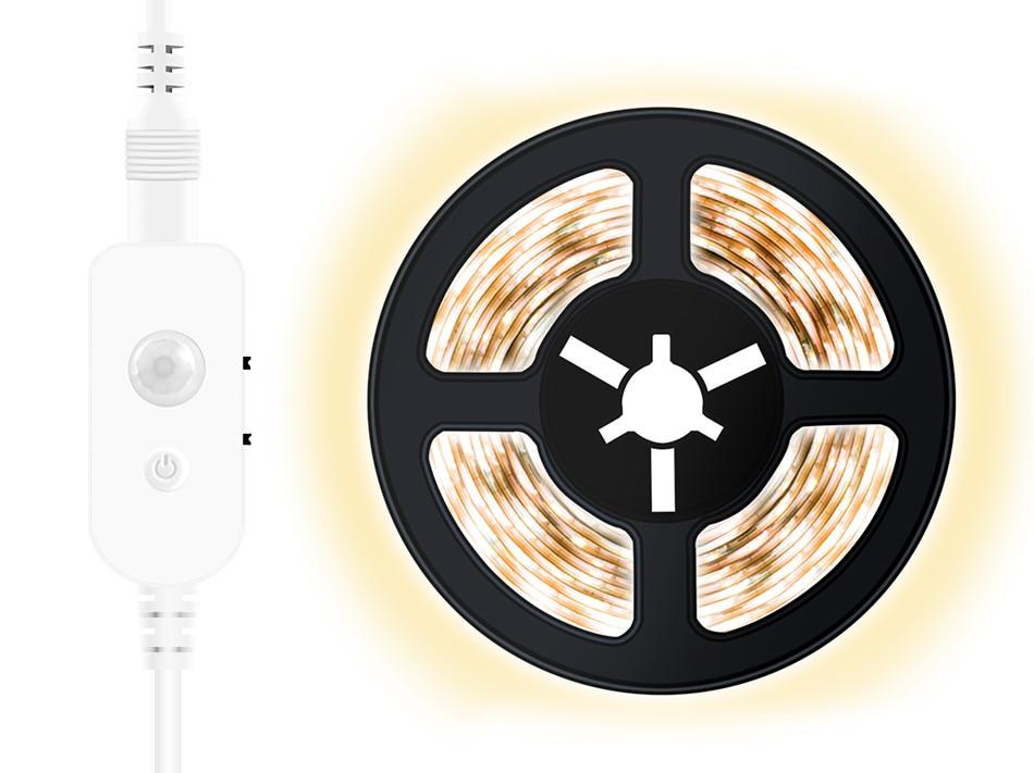 USB-感应灯带_14