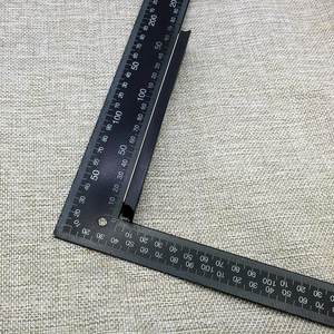 Image 3 - 5 sztuk/zestaw nóż kuchenny osełka diamentowa do noży Apex ostrzałka do ostrzenia ostrzy ruixin
