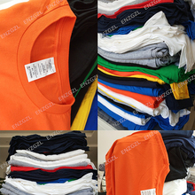 Short sleeve Mens T-shirts RK