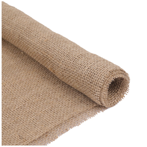 Image 5 - Burlap Cloth Cotton Linen Cloth Retro Effect Photography Backdrops Props for Food Cosmetics Shoot Background Material Items