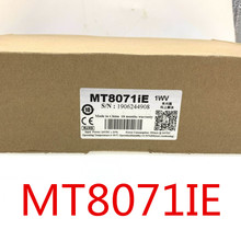 MT8070iER MT8071iER MT6071iE MT8071IE MT8071 HMI TFT 800*480 TFT can replace MT8070IE